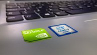 Intelovi novi procesori dostigli su brzinu koja je smatrana nemogućom za laptopove