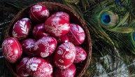 9 dobrih dela koje su učinili Balkanci jedni za druge tokom uskršnjih praznika