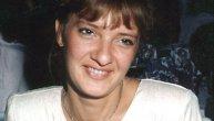 """""""Žao mi je što sam spoznala kakve su, u stvari, zveri ljudi"""": 25 godina od smrti novinarke Dade Vujasinović, slučaj i dalje nije rešen"""