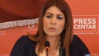 Doktorki koja je javno pozivala na odbijanje vakcinisanja dece - preti oduzimanje licence: Jovanu tužilo nekoliko lekara
