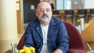 Toni Cetinski najavio koncert na Tašmajdanu