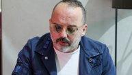 Počelo suđenje Toniju Cetinskom za nesreću u kojoj je poginuo muškarac