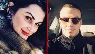 Crnogorac, kojem se sudi za ubistvo bogate Ukrajinke, izneo sramnu odbranu: Patio sam za Anastasijom, krišom sam pio lekove za smirenje