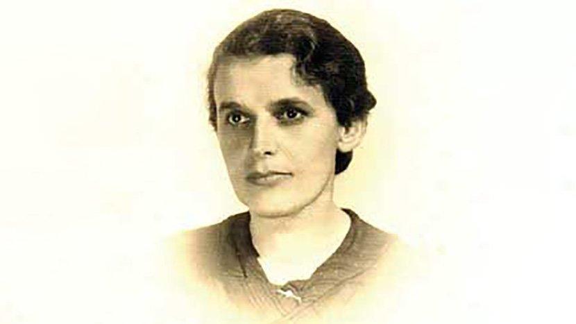Dijana Budisavljević, Diana