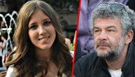 Amerikanci snimaju film o ubistvu Tijane Jurić: Pokojni Nebojša Glogovac je trebalo da glumi njenog oca