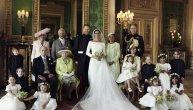 Kraljevska porodica ima pozamašno bogatstvo: Ovoliko para ima svaki član na računu, ali je princeza Šarlot pravo malo blago (FOTO) (VIDEO)