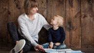 Psiholog otkriva 3-minutno pravilo koje bi svi roditelji trebalo da slede