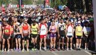 Beogradski maraton bez licence IAAF i za 2019. godinu!