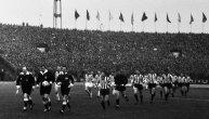 Dnevna doza istorije Večitog derbija: Zvezda i Partizan remizirali 48 puta, ali jedan rezultat nikada nije došao