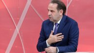 Ljajić tužio sam sebe Tužilaštvu za organizovani kriminal: Nezabeležen slučaj u pravosuđu