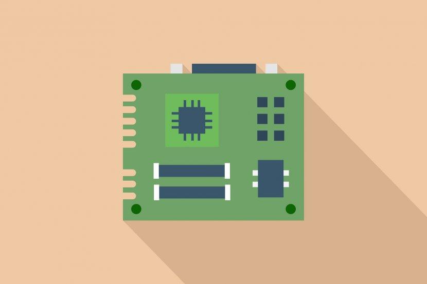 Procesor, CPU, Kompjuter