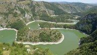 """Posle Kopaonika i Mokre Gore, počinje naplata naknada za aktivnosti u rezervatu prirode """"Uvac"""""""