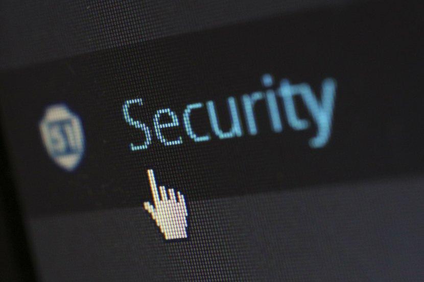Bezbednost, Virus, Sifra, Hakeri