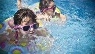 """""""Mama, vodi me na bazen"""": Sve što treba da znate pre nego što kažete """"Može"""""""