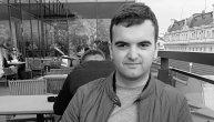 """""""Naš Marko bio je zlato, a imao je samo jednu želju"""": Rođaci studenta kojeg je ubila Transica Jovanica u očaju"""