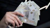 Čeka vas 10.600 dinara na najbližem šalteru, evo šta samo treba da uradite da biste ih što pre uzeli