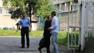 Zoran se 7 dana pred puštanje iz Centralnog zatvora hvalio da će na Petrovdan biti slobodan: Nikome nije jasno kako je to znao