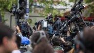Sloboda medija pogoršana u čitavoj Evropi: Zabrinjavajući izveštaj SE