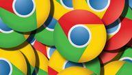 Evo zašto vam je komp spor: Otkriven razlog zašto Chrome troši gomilu RAM-a