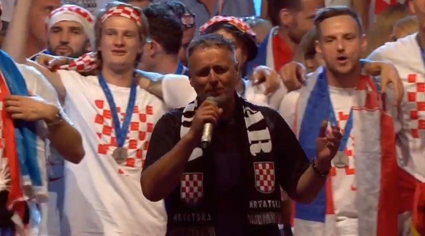 Marko Perković Tompson