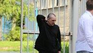 Zbog ovih 5 stvari je oborena optužnica protiv Zorana Marjanovića