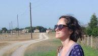 Devojka koja je u Bečićima pregazila verenike iz Srbije izašla iz zatvora: Posle kaucije od 218.000 evra sud dozvolio da se brani sa slobode
