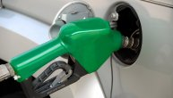 Prosti trikovi koji će vam pomoći da trošite manje para na gorivo