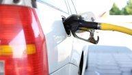 Nafta u svetu pojeftinila, a gorivo u Srbiji poskupelo