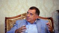 Neredi uoči izbora 6. oktobra? Dodik tvrdi da postoji dramatični plan čiji je cilj poništenje izbora u Banjaluci (VIDEO)