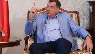 Dodik reagovao: Ambasador Srbije rekao istinu, Drvar je bio i ostao srpski grad