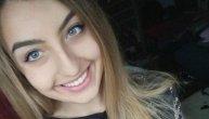 Pronađeno telo nestale Novosađanke: Sumnja se da je skočila sa mosta
