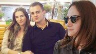 """Crnogorka koja je kolima ubila Miloša i teško povredila njegovu verenicu u Bečićima na suđenju rekla da """"ne oseća krivicu"""" - i to nije sve"""