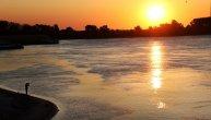 Ozbiljno upozorenje naučnika: Dunav je zagađen fekalijama u Srbiji, Rumuniji i Bugarskoj
