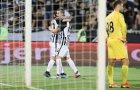 Marko Janković postiže gol