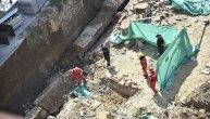 Zbog poginulog radnika u Sarajevskoj neko može da robija i 12 godina