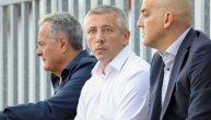 Svaka ti čast, oduševio si me: Kog fudbalera Srbije je Slaviša Kokeza posebno pohvalio posle Nemačke?