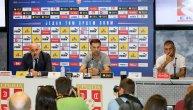Krstajić i Kolarov zajedno dali Modriću samo jedan poen: Evo za koga su selektor i kapiten Srbije glasali u izboru za najboljeg igrača sveta!