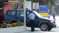 Upucan mladić (22) u centru Kosovske Mitrovice: Srbin pogođen metkom u karlicu