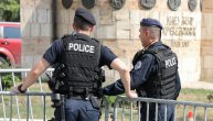 Uzbuna na Kosovu? Policiji produženo radno vreme i izdata posebna naredba