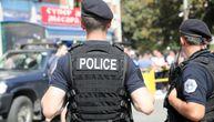 Kosovska policija zabranila Srbima proslavu Sv. Trojice na Kosovu i Metohiji