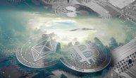 190 miliona dolara u kriptovalutama je zauvek izgubljeno zbog smrti jedinog čoveka koji im je imao pristup
