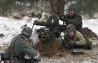 Rekonstrukcija bitke kod Kirovska