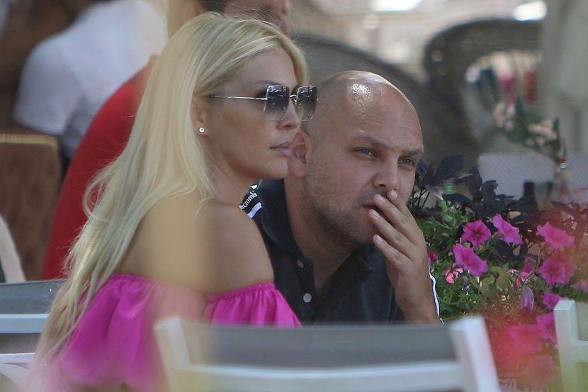 Image result for Mihajlo i Danijela