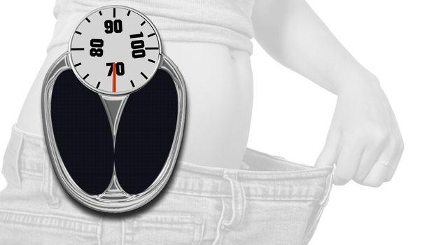 Slăbește 1,5 kilograme peste noapte cu această dietă