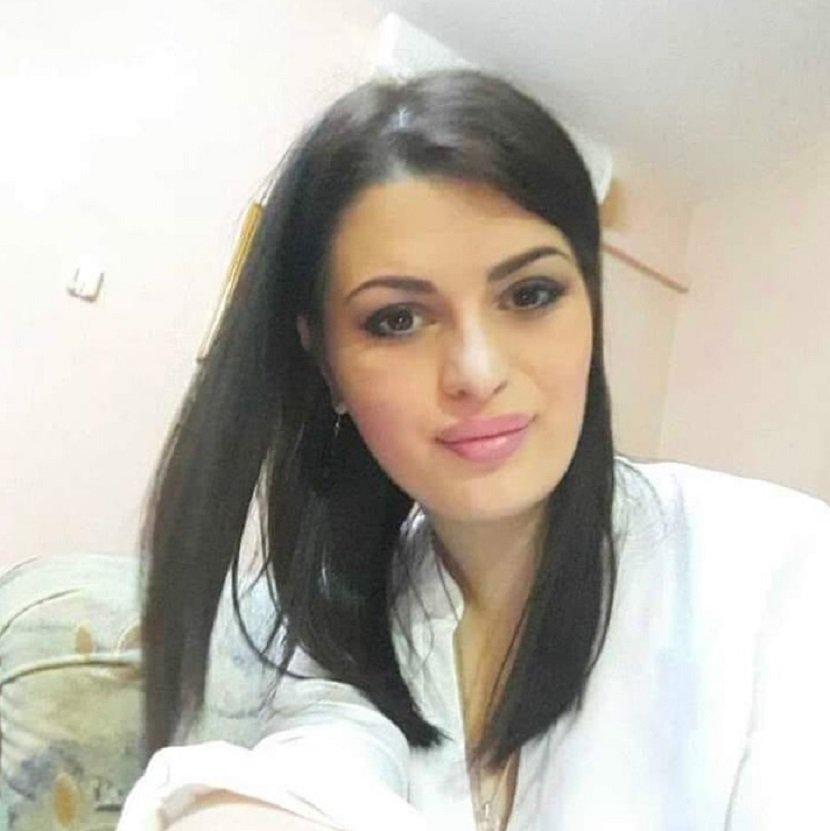 Tamara Milić