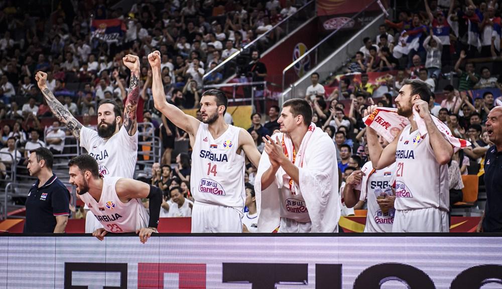ŠEST bitnih stvari koje smo naučili u neuspehu košarkaša na Mundobasketu!