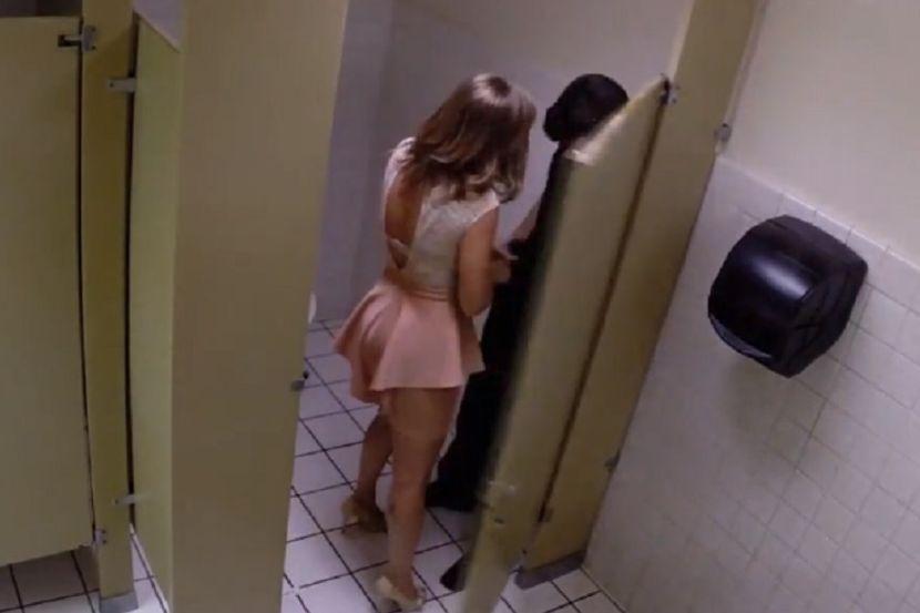 Kuhinjski seks video