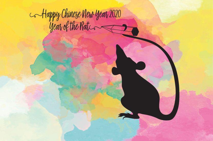 kineski zodijak datiranje moderni matchtleking seattle
