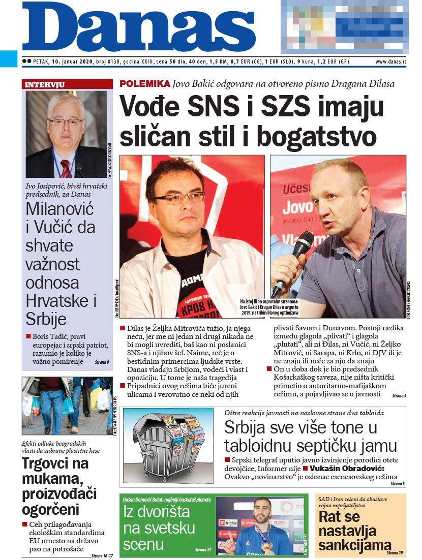 Lepo, Lepše, Jovo - Page 12 Danassrb01-830x0
