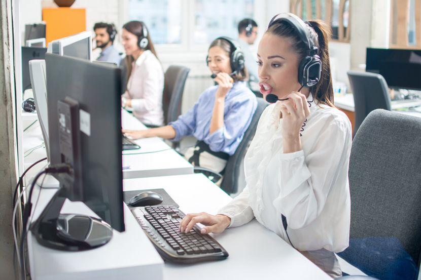 NE ZOVI: Registar koji vam pomaže da se rešite dosadne telefonske prodaje -  Biznis Telegraf.rs